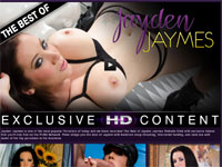 JaydenJaymes.com videos