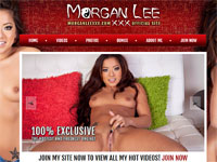 MorganLee.com videos