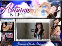 AutumnRiley.com videos