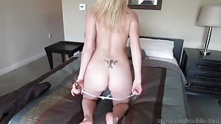 MadisonLain.com videos