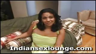 IndianSexLounge.com videos