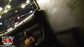 StudentSexParties.com videos