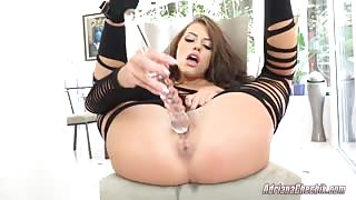 AdrianaChechik.com videos