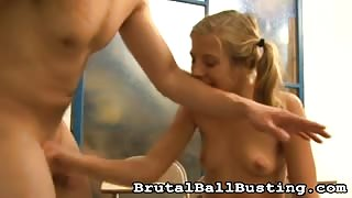 BrutalCastings.com videos