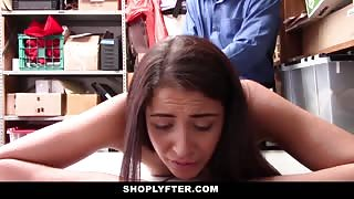 ShopLyfter.com videos