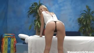 MassageGirls18.com videos