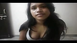 IndianHiddenCams.com videos