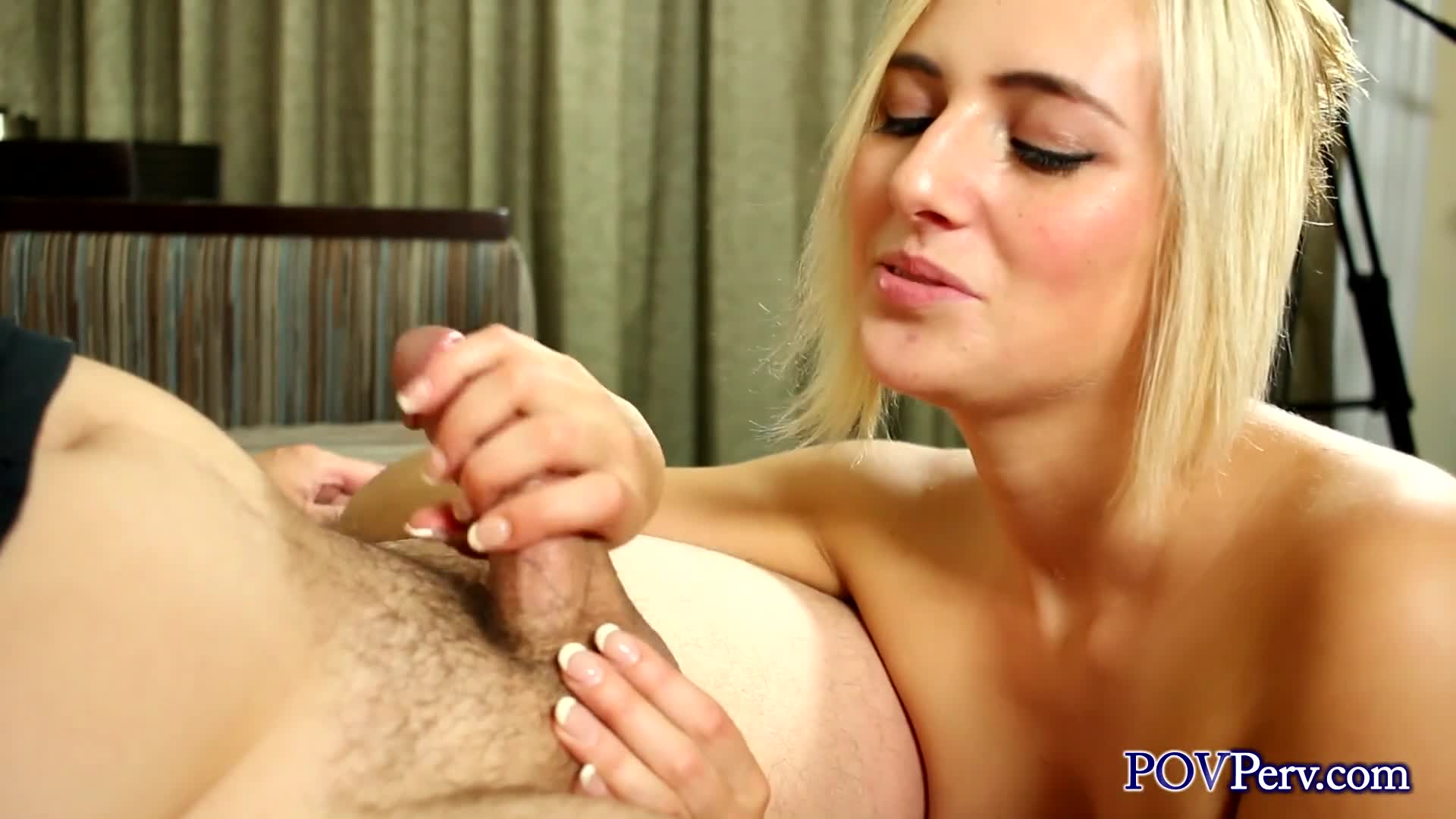 Anal and dp sex videos
