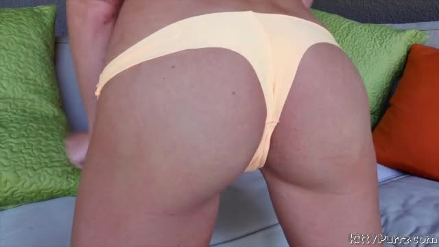Wet panties free sex videos authoritative